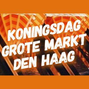 Café restaurant Hoender en Hop Grote Markt